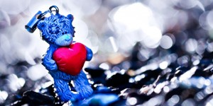 love struck Facebook covers
