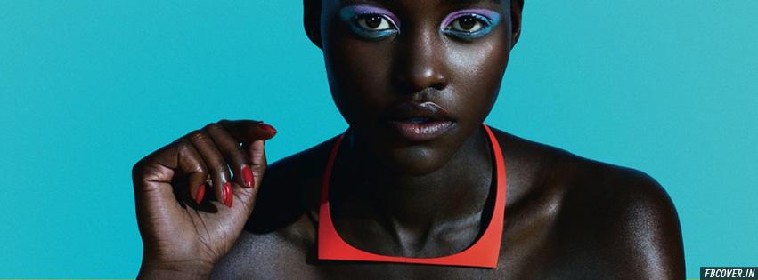 lupita nyong'o fashion cover