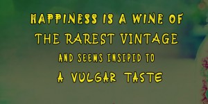 happiness wine timeline covers photos