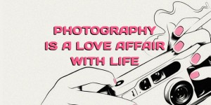 photography is love affair facebook covers