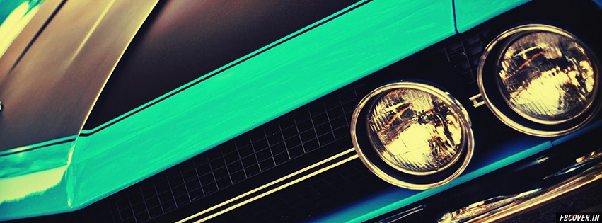 vintage muscle cars fb cover photos