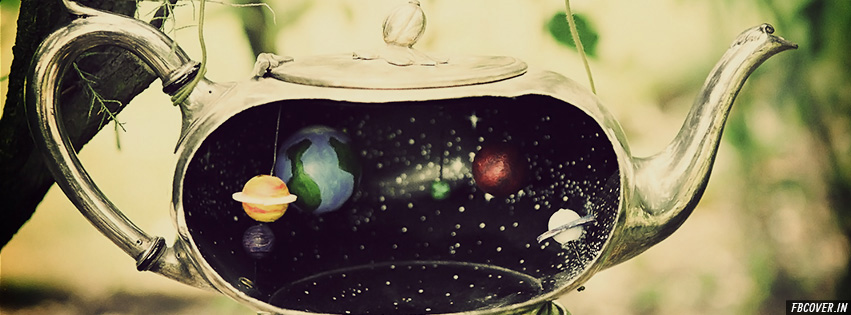 teapot vintage best fb covers
