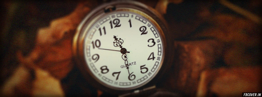 vintage watches facebook covers