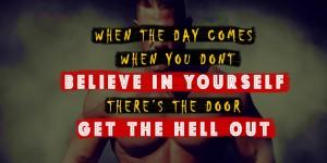 John Cena quote