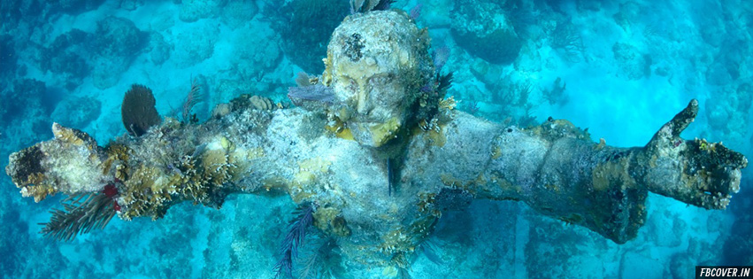 christ of abyss