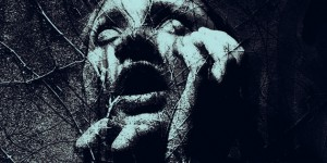 horror dark cover photos
