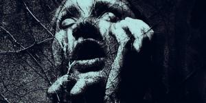 horror dark cover photos