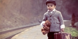 teddy kids best fb covers