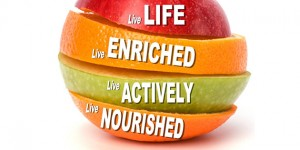 live nourished fb covers