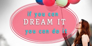 if you can dream it popular fb covers