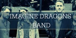 imagine dragons rocks fb covers