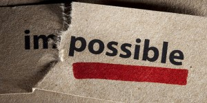 i am possible motivational covers