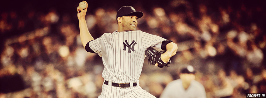 mariano rivera fb cover photos