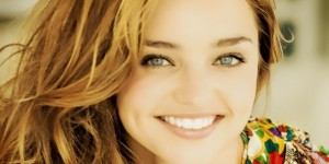 miranda kerr cute fb covers