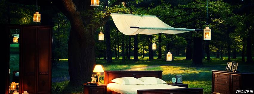 outdoor bedroom fb covers