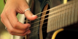 play guitar facebook covers