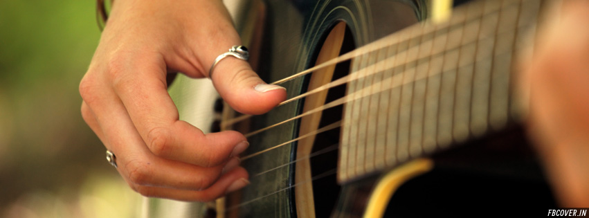 play guitar facebook covers