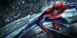 spiderman fb covers photos