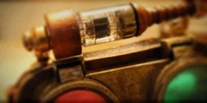 steampunk glasses fb cover