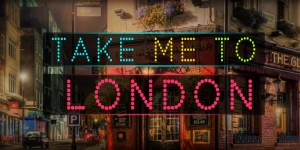take me to london fb covers photos