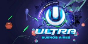 ultra buenos aires fb covers