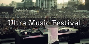 ultra music festival fb cover photos