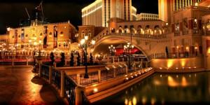 venetian hotel resort fb covers