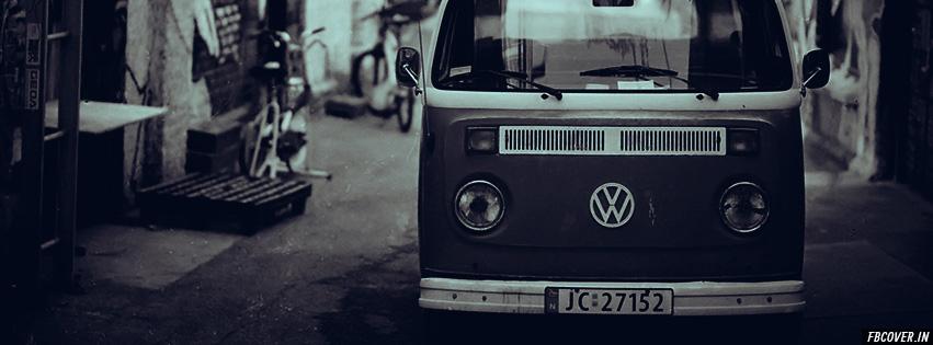 volkswagen vintage bus fb covers