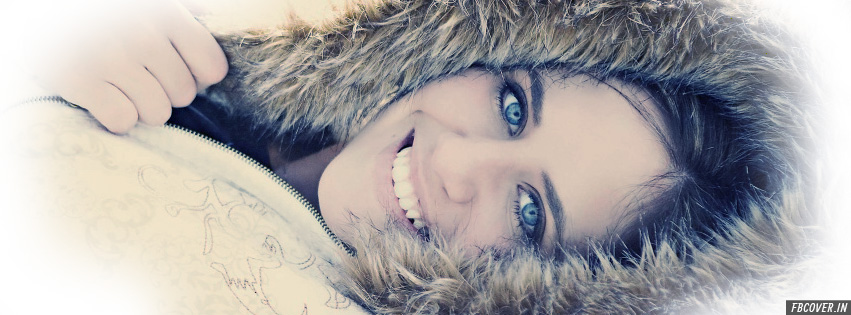 winter joy smiles fb covers