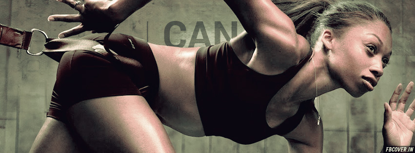 womens workout fb covers