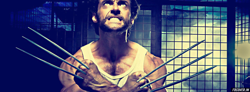 hugh jackman anger fb covers