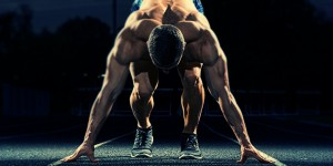 fitness and athletics facebook covers