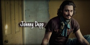 johnny depp facebook covers