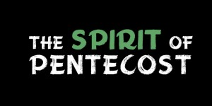 the spirit of pentecost facebook covers