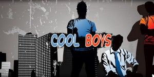 Coolboys