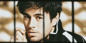 enrique iglesias fb covers