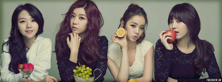 girls day fb cover