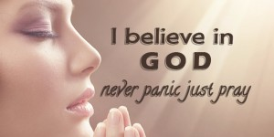 i believe in god pray fb covers photos