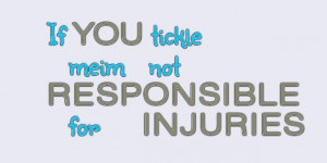 if you tickle me facebook covers