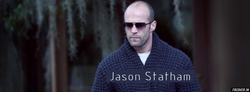 jason statham timeline covers photos