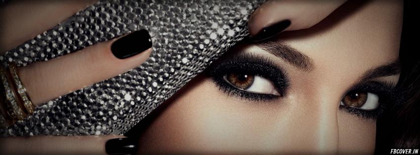 jennifer lopez sexy eyes facebook covers
