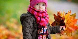 kid leaves popular fb covers