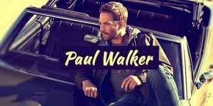 paul walker best fb covers