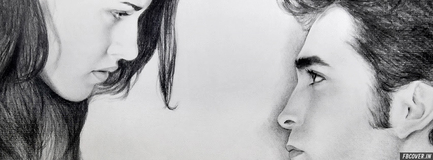 pencil sketches human fb covers