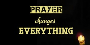 prayer changes everything facebook covers