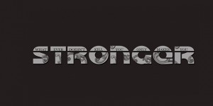 stronger facebook covers