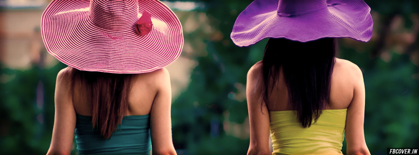 summer girls fb covers photos