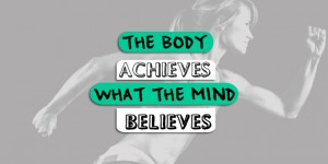 the mind believes fb covers