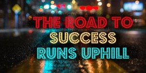 the road to success fb covers photos