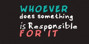 responsible fb covers photos